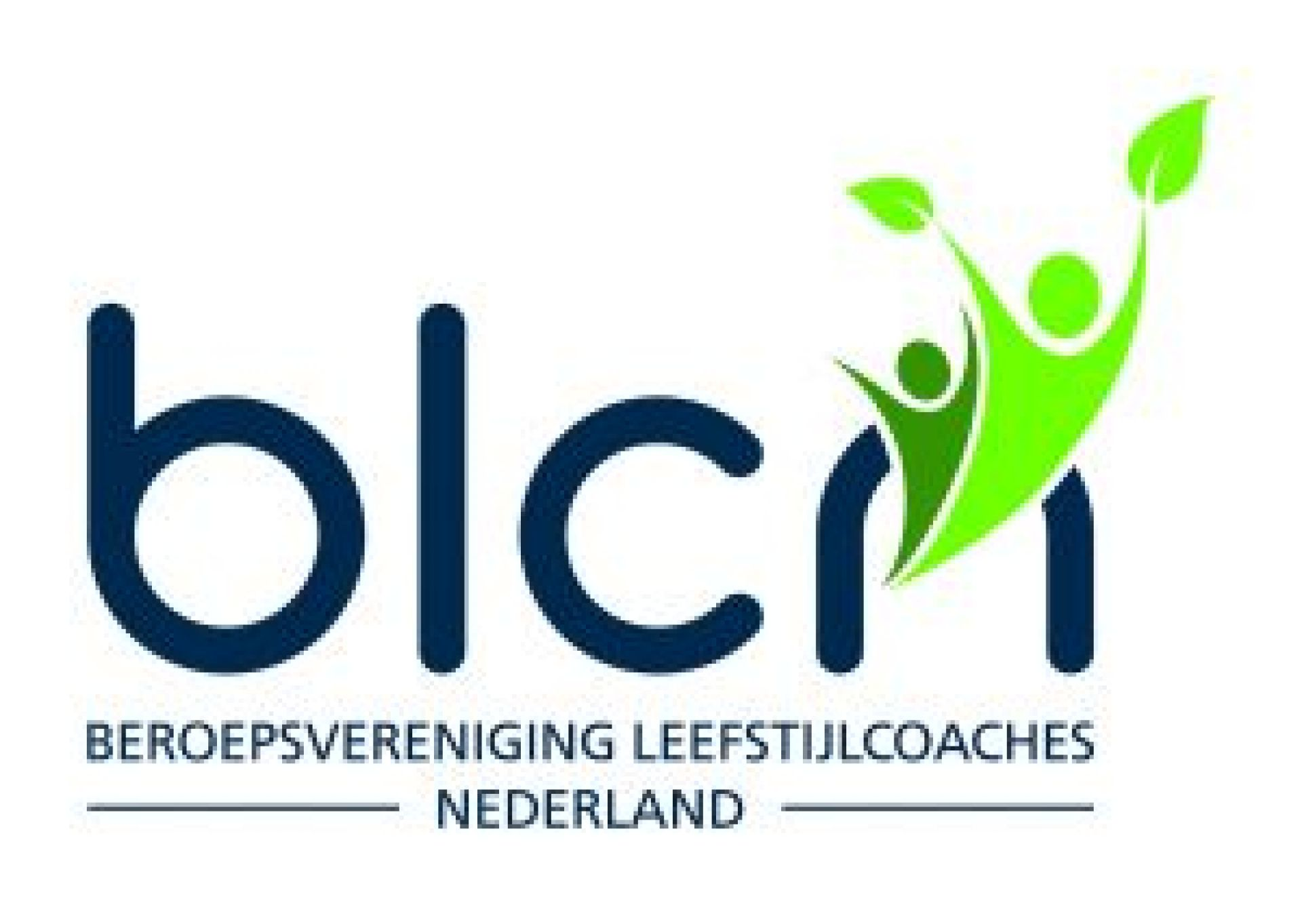 logo blcn